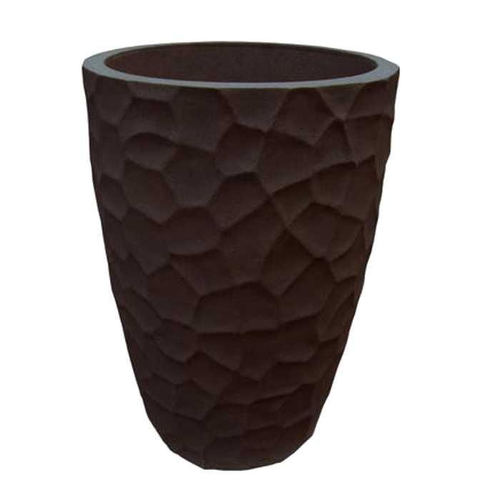 jvop prisma japi pottery maceteroschile